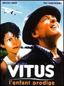 Affiche Vitus