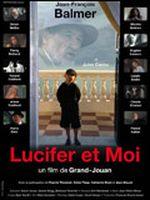 Affiche Lucifer et moi