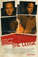 Affiche The Ledge, au bord du gouffre