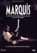 Affiche Marquis