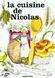 Couverture La Cuisine de Nicolas