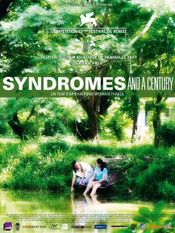 Affiche Syndromes and a Century