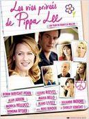 Affiche Les Vies privées de Pippa Lee
