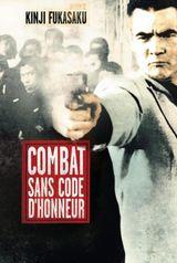 Combat sans code d'honneur ou Yakuza papers Combat_sans_code_d_honneur