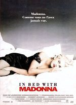 Affiche In Bed with Madonna