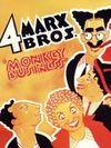 Affiche Monnaie de singe