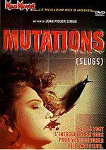 Affiche Mutations