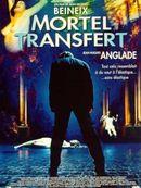 Affiche Mortel Transfert