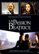 Affiche La Passion Béatrice