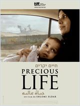 Affiche Precious Life