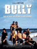 Affiche Bully