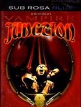 Affiche Vampire Junction