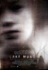 Affiche Lake Mungo