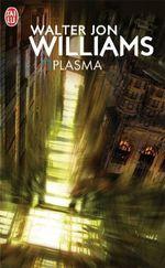 Couverture Plasma