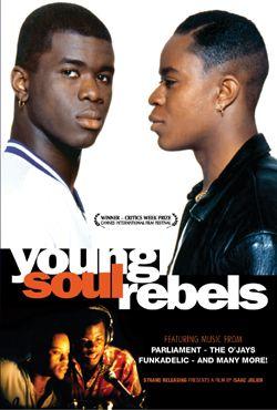 Black Gay Movie 75