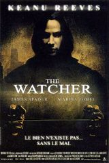 Affiche The Watcher