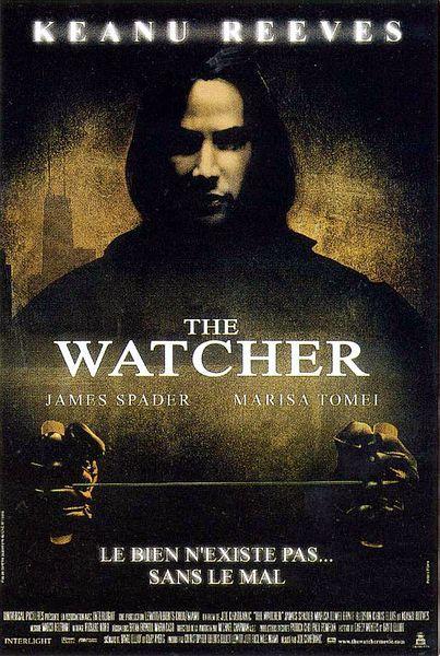 The Watcher - Film en français The_Watcher