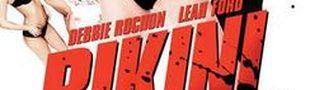 Affiche Bikini Bloodbath