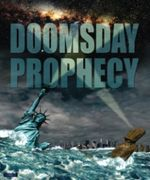 Affiche Doomsday Prophecy