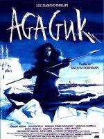 Affiche Agaguk