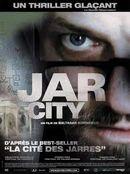 Affiche Jar City