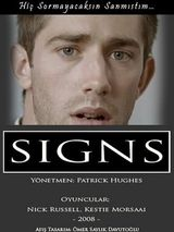 Affiche Signs