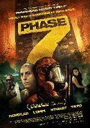 Affiche Phase 7
