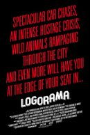 Affiche Logorama