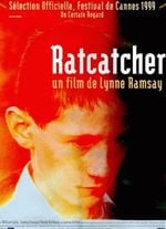 Affiche Ratcatcher