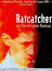 Affiche Ratcatcher