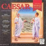 Jaquette Caesar