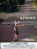 Affiche Gummo