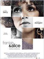 Affiche Frankie & Alice