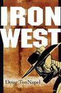 Couverture Iron West