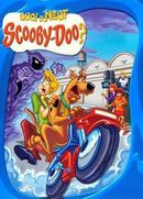Affiche Quoi D'Neuf Scooby-Doo?