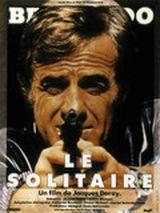 films avec JPB Le_Solitaire