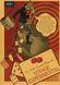 Couverture Le Guide Lonely Planet du Voyage Experimental