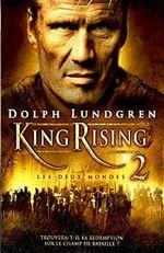 Affiche King Rising 2 : Les Deux Mondes