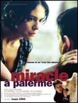 Affiche Miracle à Palerme