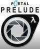 Jaquette Portal : Prelude
