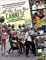 Affiche All The Love You Cannes