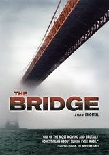 Affiche The Bridge