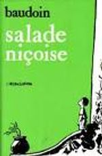 Couverture Salade Niçoise