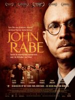 Affiche John Rabe