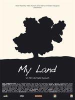 Affiche My Land