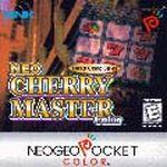 Jaquette Neo Cherry Master Color