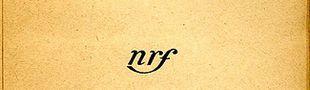 Couverture Le Cahier gris - Les Thibault, tome 1