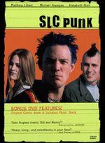 Affiche SLC Punk!
