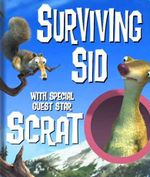 Affiche Sid opération survie