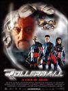 Affiche Rollerball